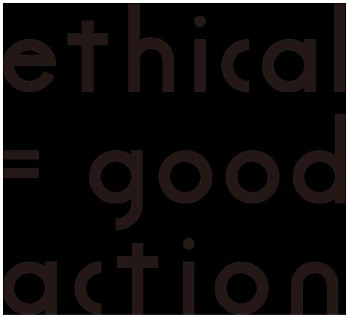 menutitle_ethicalgoodaction