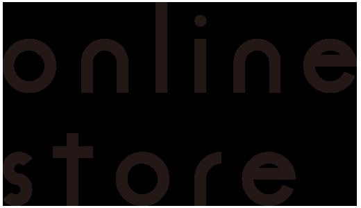 menutitle_onlinestore
