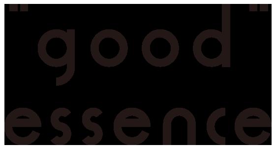 toptitle_goodessence