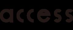 menu_access