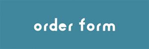shop_order